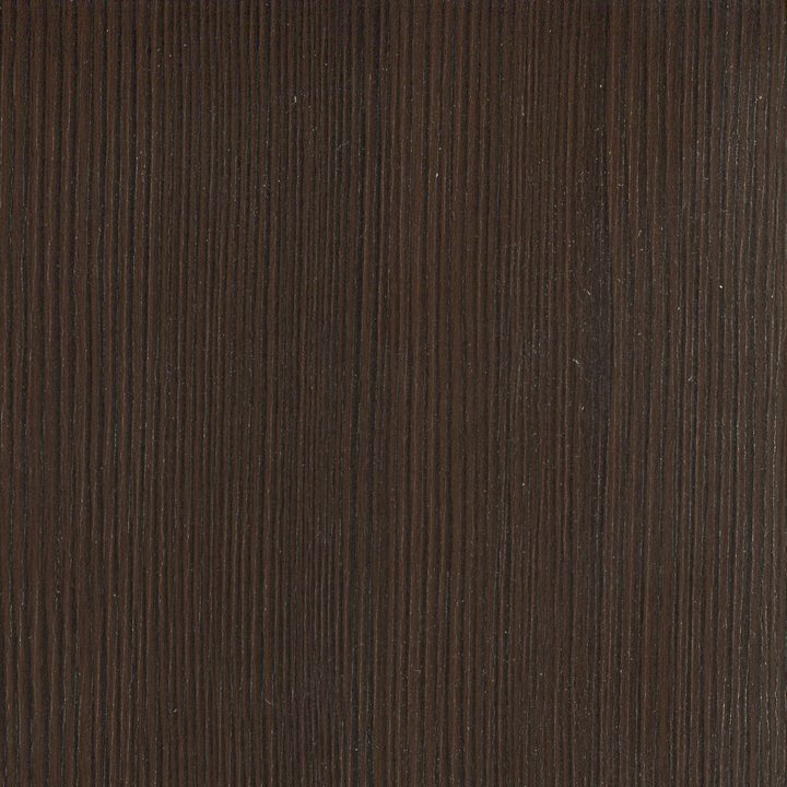 Столешница Дуглас темный 26 мм.