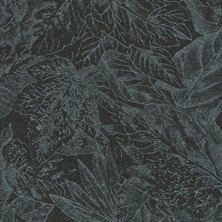 Столешница Серебряный лес 26 мм.