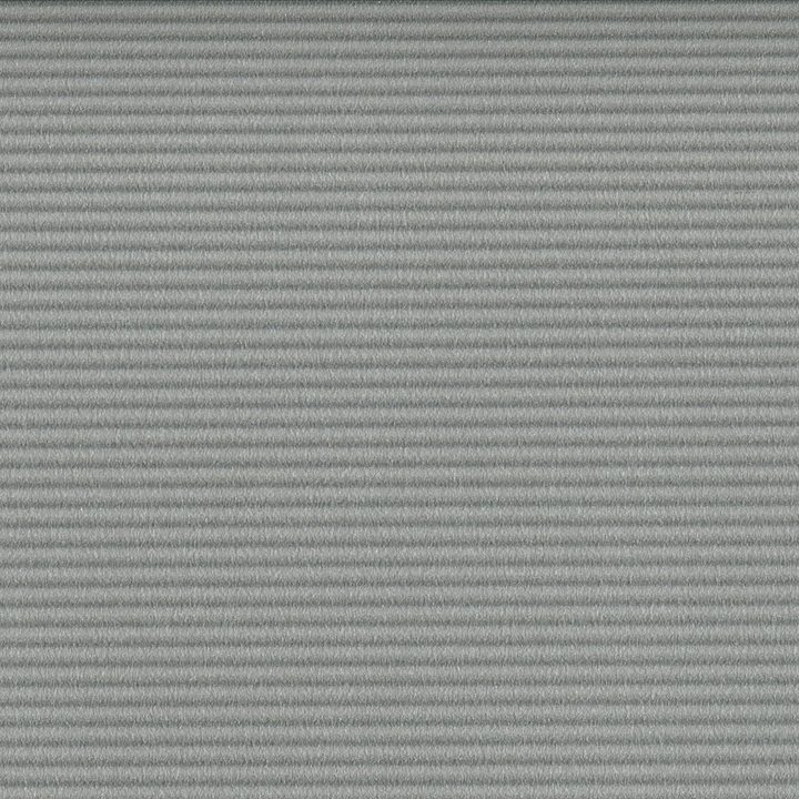 Столешница Алюминиевая рябь 26 мм.