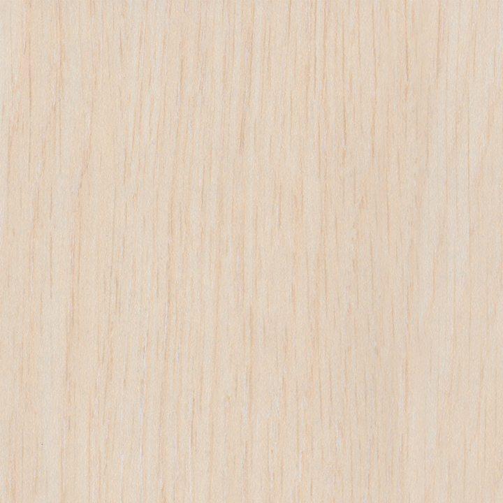 Столешница Белый дуб 38 мм.