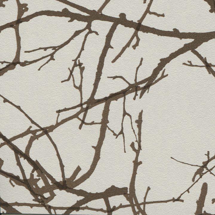 Столешница Лесные ветви 38 мм.