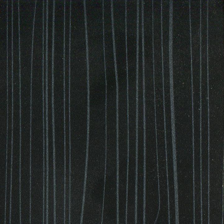Столешница Седая ночь 26 мм.