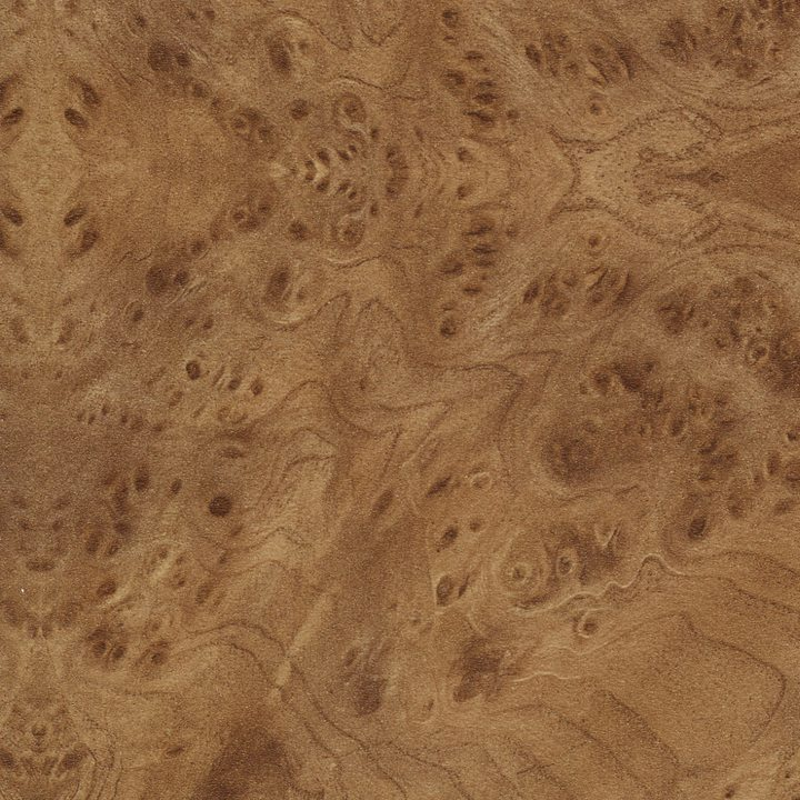 Столешница Корень вяза 26 мм.