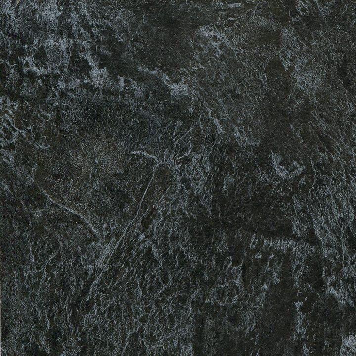 Столешница Кастилло темный 26 мм.