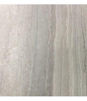 Столешница Травертин серый 26 мм.