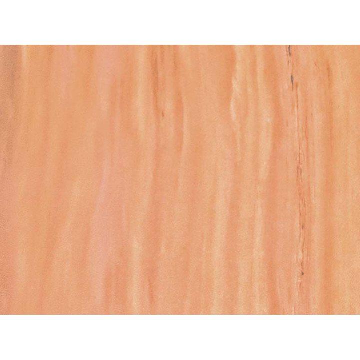 Столешница Маврикийская ракушка 26 мм.