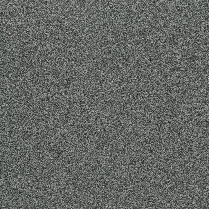 Столешница Асфальт 26 мм.
