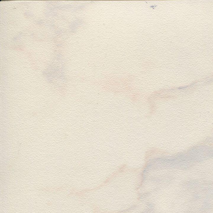 Столешница Марокканский камень 38 мм.