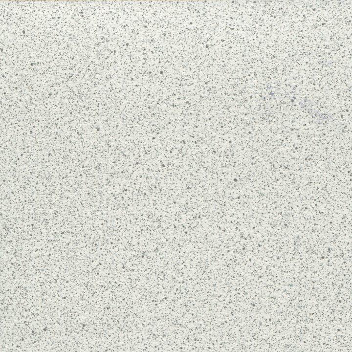 Столешница Сахара белая 38 мм.
