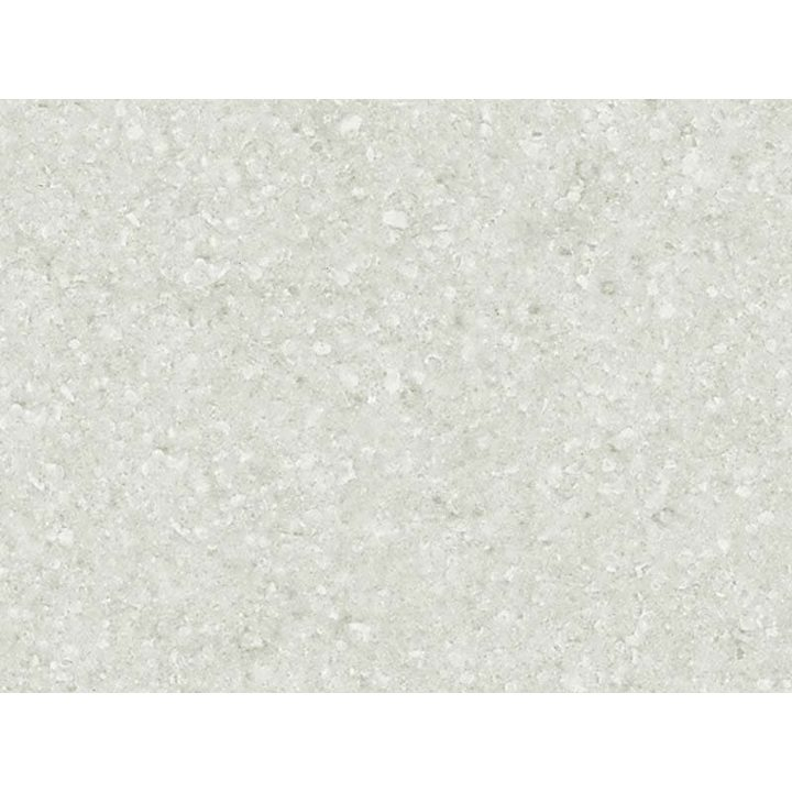 Столешница Бриллиант белый 38 мм.