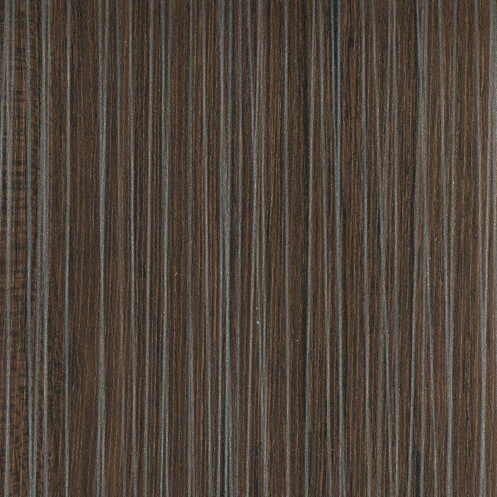 Столешница Венге седой 26 мм.