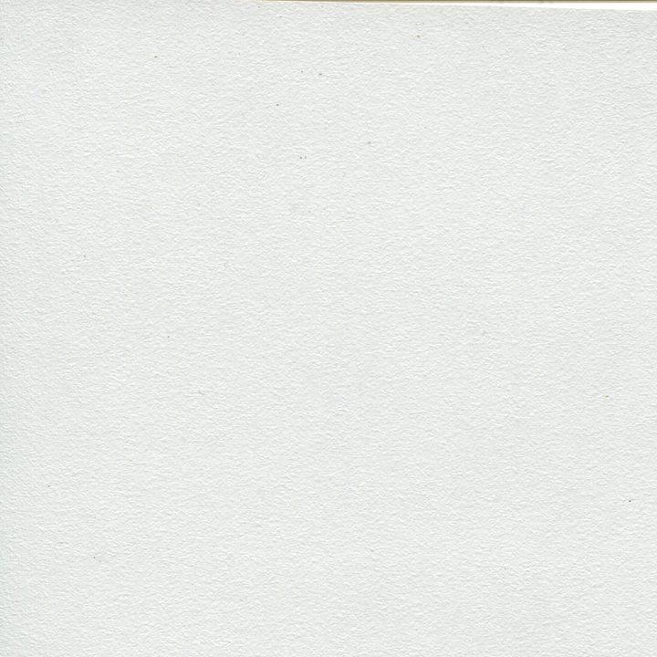 Столешница Белый 38 мм.