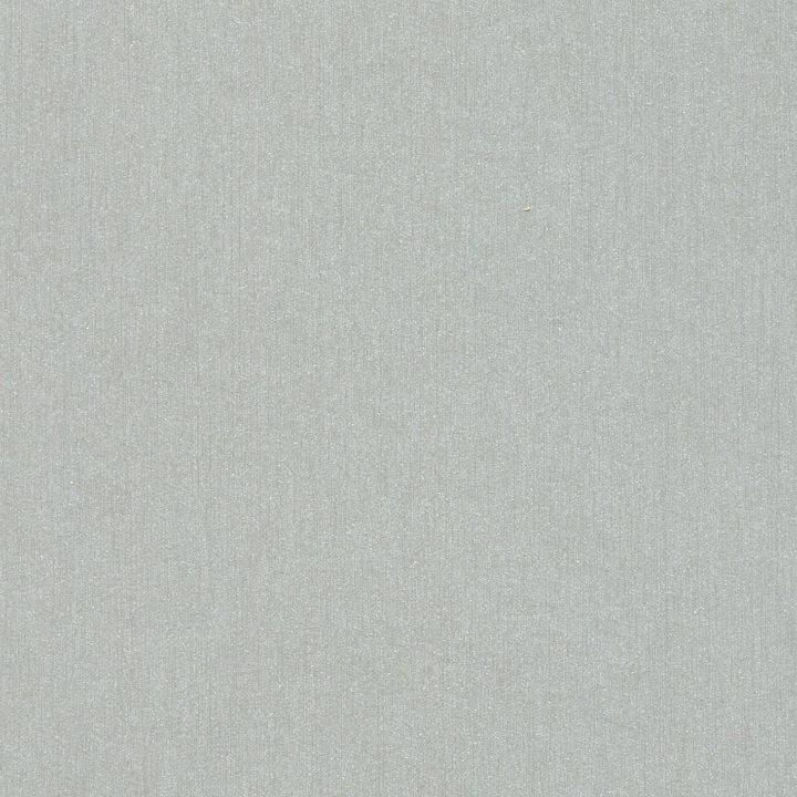 Столешница Алюминий 26 мм.