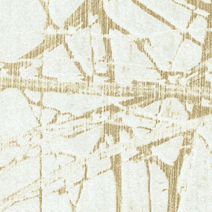 Столешница Светлые ветви 26 мм.