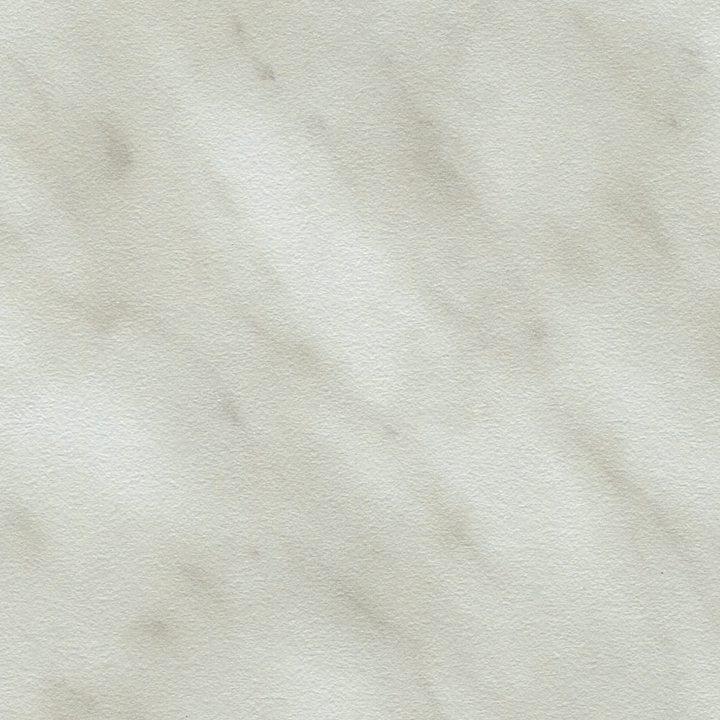 Столешница Каррара, серый мрамор 26 мм.