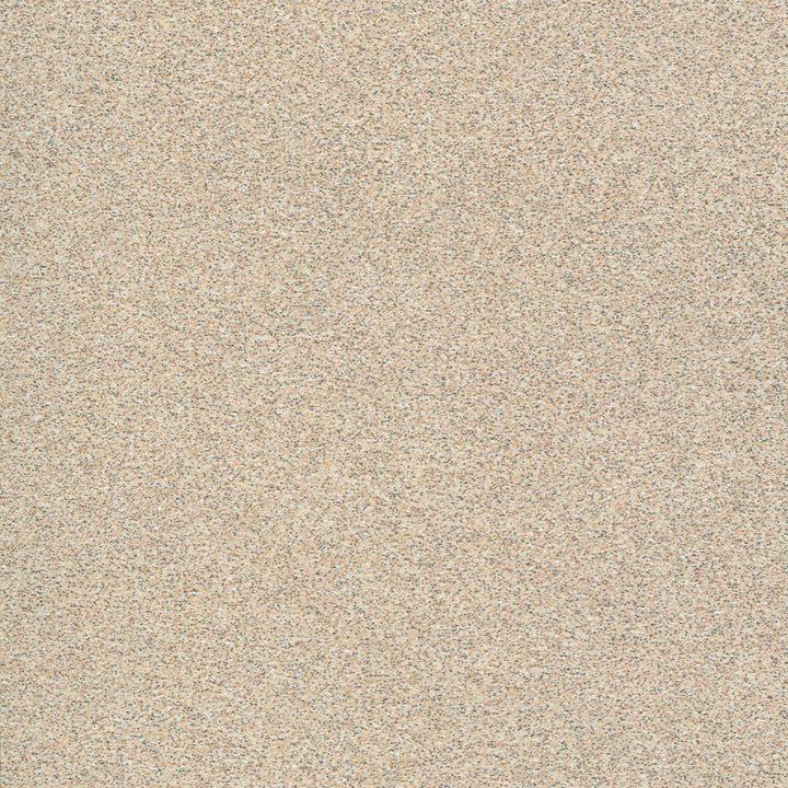Столешница Песок 26 мм.