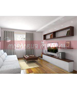 Гостиная Сеель 142