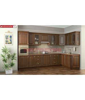 Кухонный гарнитур Раужо 169