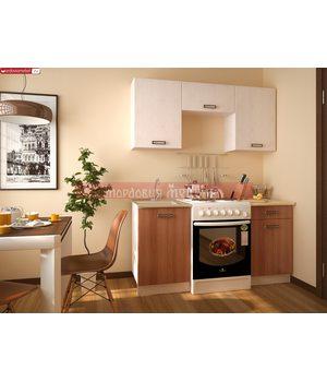 Кухонный гарнитур Чилисема 174