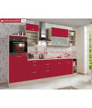 Кухонный гарнитур Чилисема 134