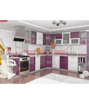 Кухонный гарнитур Чилисема 122