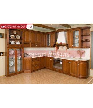 Кухонный гарнитур Раужо 120