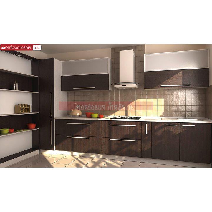 Кухонный гарнитур Раужо 152