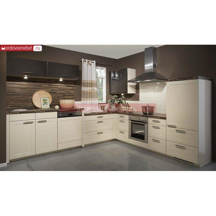 Кухонный гарнитур Чилисема 069