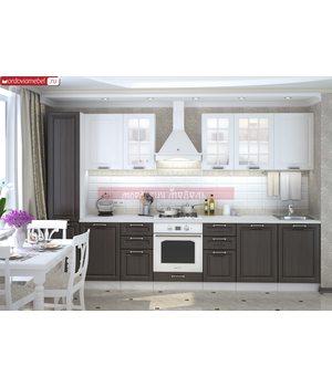 Кухонный гарнитур Чилисема 141