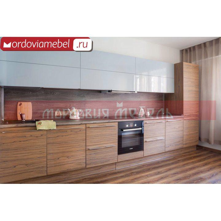 Кухонный гарнитур Чилисема 105