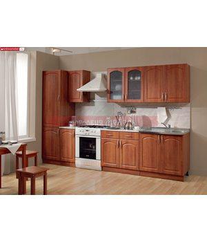 Кухонный гарнитур Чилисема 142
