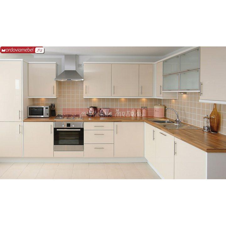 Кухонный гарнитур Ашо 084