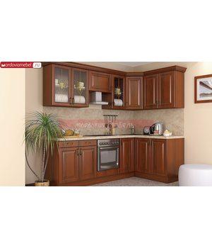 Кухонный гарнитур Раужо 156