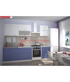 Кухонный гарнитур Чилисема 171