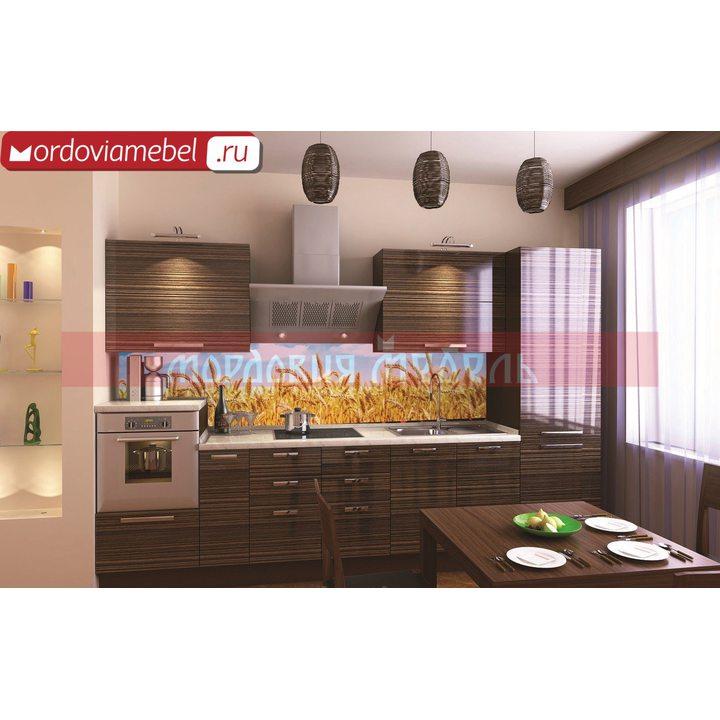 Кухонный гарнитур Раужо 117
