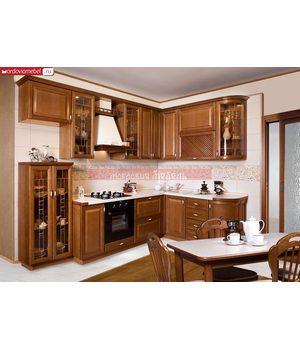 Кухонный гарнитур Чилисема 131