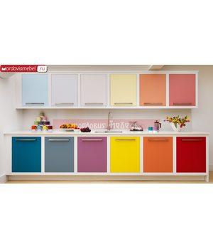 Кухонный гарнитур Чилисема 164