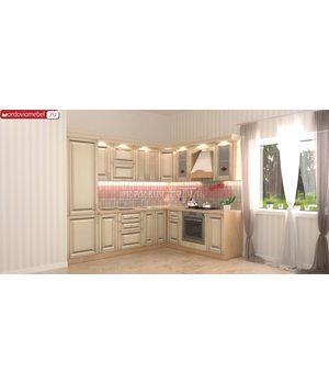 Кухонный гарнитур Ашо 168