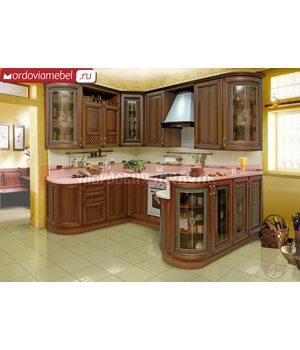 Кухонный гарнитур Раужо 145