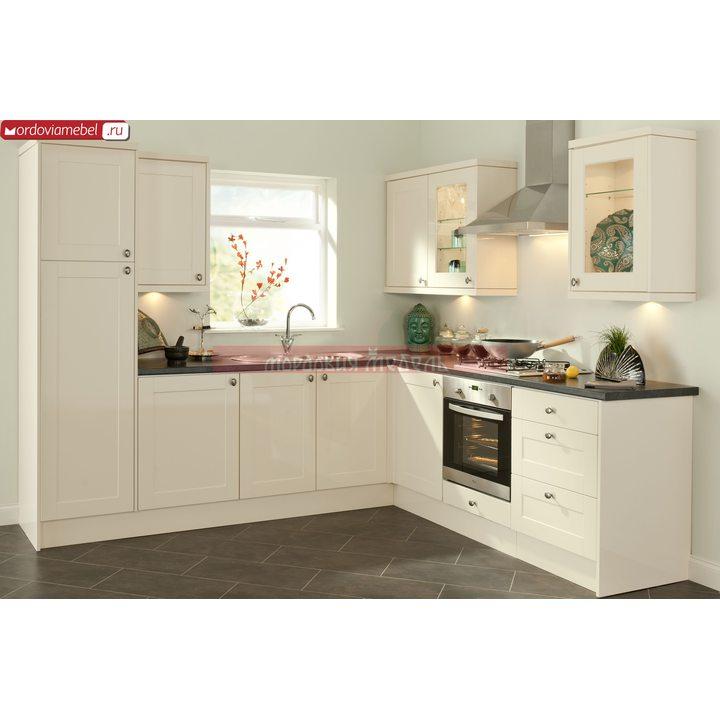 Кухонный гарнитур Ашо 003