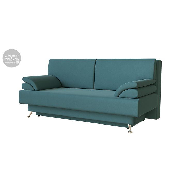 Прямой диван Пересвет