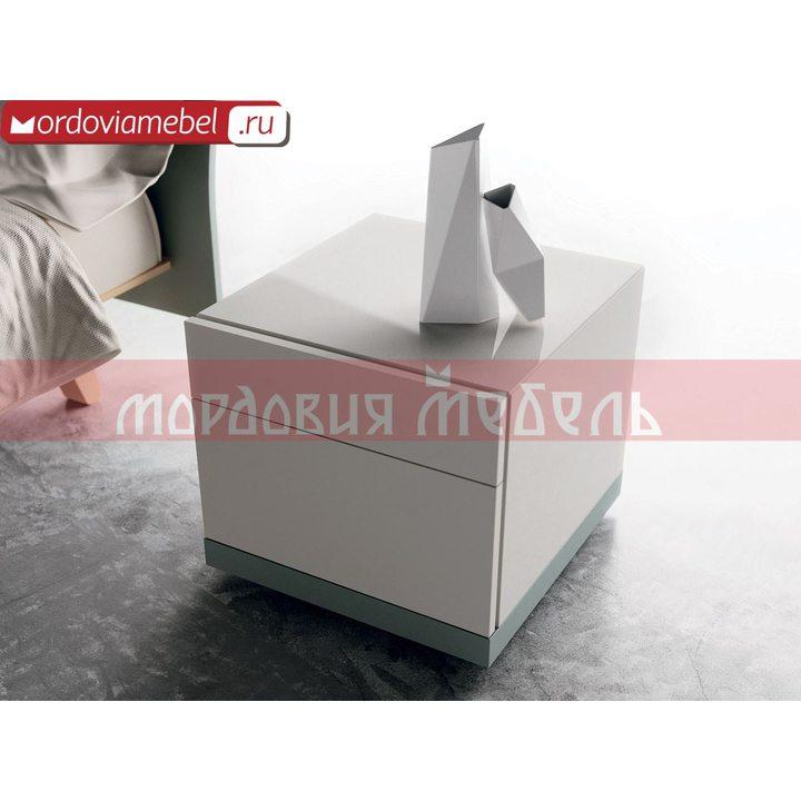 Прикроватная тумба Арне 011