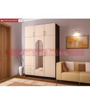 Шкаф Сия 036