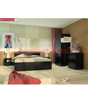 Спальный гарнитур Тердема 028