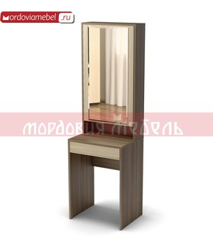 Туалетный столик Атна 010
