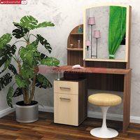 Туалетный столик Атна 022