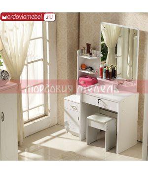 Туалетный столик Атна 018
