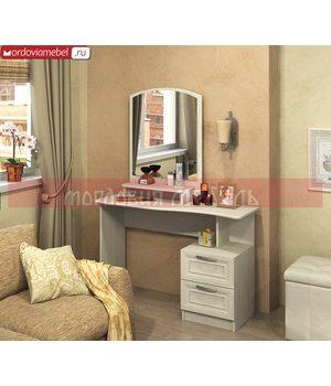 Туалетный столик Атна 015