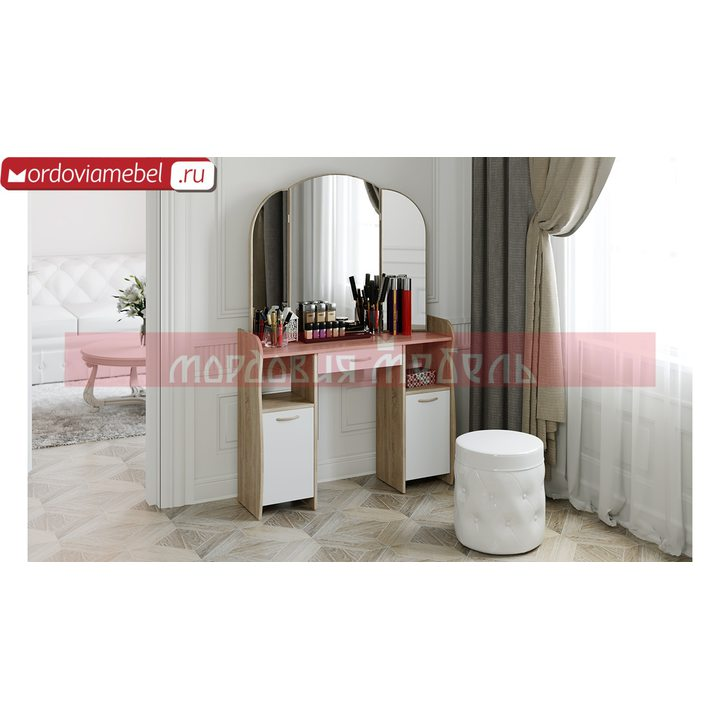 Туалетный столик Атна 004