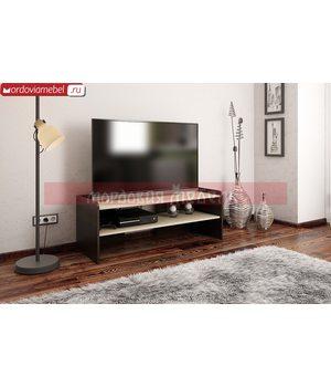 Тумба ТВ Лув 022